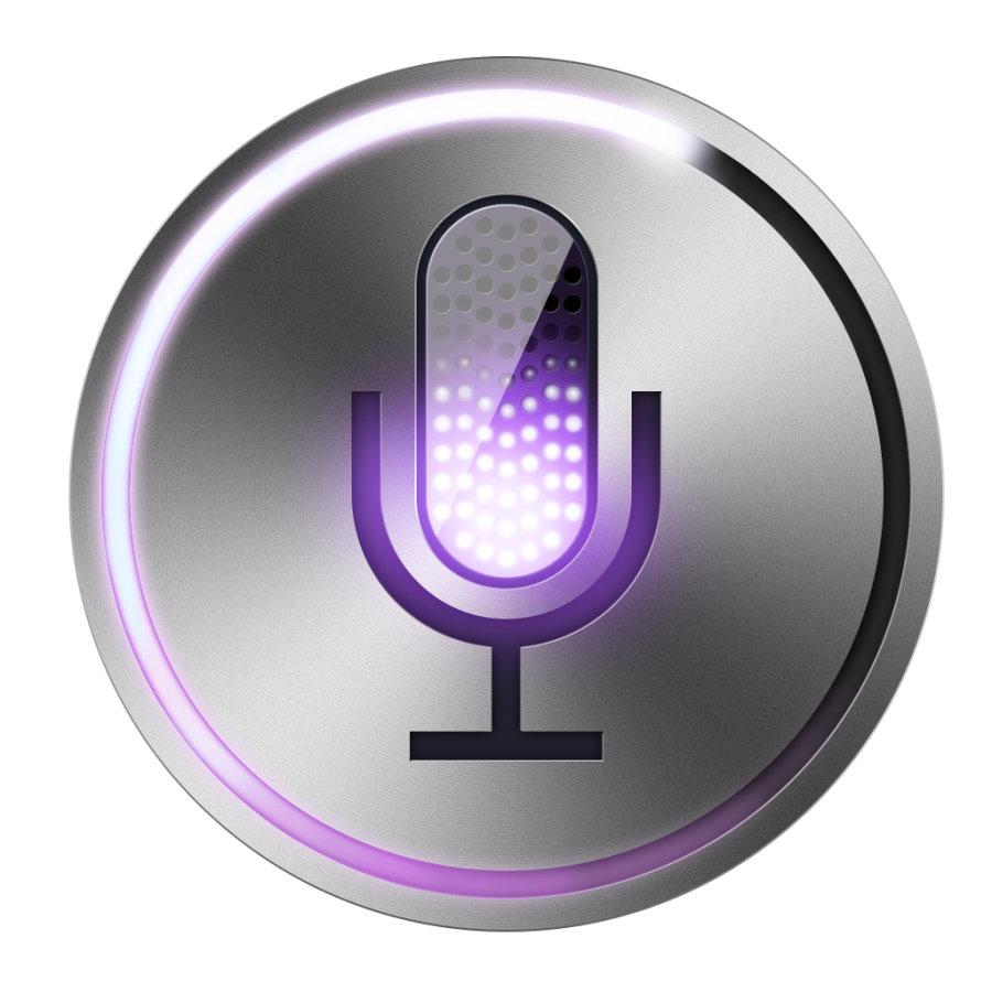 So verwendest du Siri am Mac