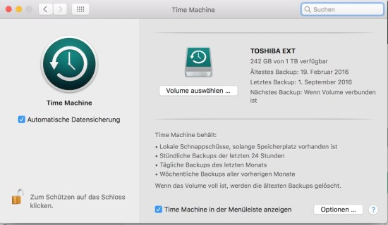 time-machine-backup-start