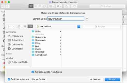 intelligenten_ordner_speichern-1-1024x674