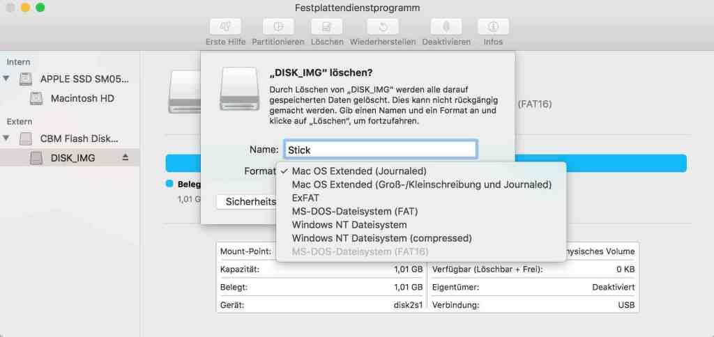 usb_stick_formatieren-1024x484