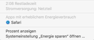 energiefresser