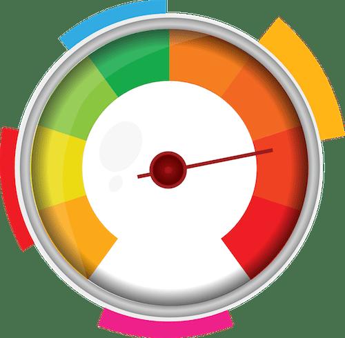 6 Tipps, wie du deinen Mac wieder schneller machen kannst