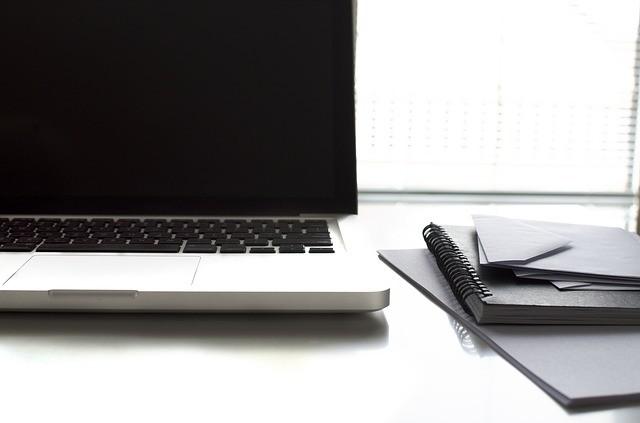 7 kleine Hacks für den Mac-Alltag