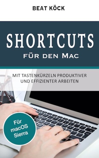 Shortcuts_kindle