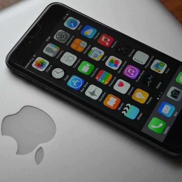 iphone_mac_zusammenarbeiten-600x600