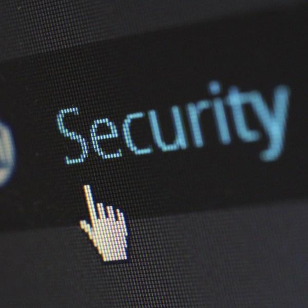 sicherheit_im_internet-600x600
