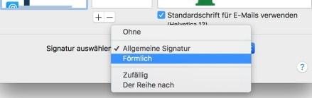 signatur_auswaehlen-300x95