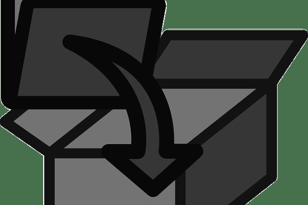 zip_entpacken_erstellen