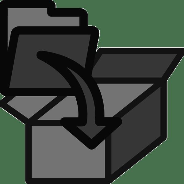 zip_entpacken_erstellen-600x600