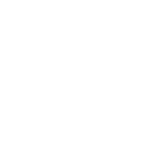 Mac Minds