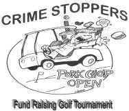 Crime Stoppers of Macoupin and Montgomery County