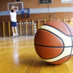 Australian Basketball – Too small to be big?