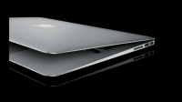 Apple Event MacBook Air