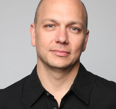 Ipod Father Tony Fadell Offers Up Secret To Apple Designs
