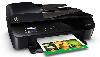 lexmark p4350 printer driver for mac