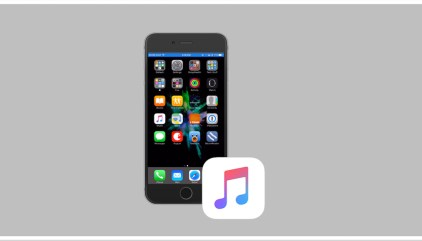 How to Turn Off Music Auto-Shuffle in iOS 10 - The Mac Observer