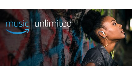 Amazon Music Unlimited versus Prime Music: What's the