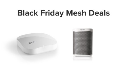 How to Choose the Best Mesh Wireless System For Your Home