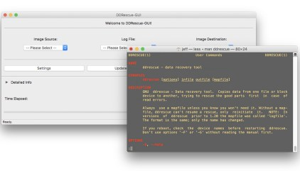 macOS: How to Download Files From the Web Using Terminal