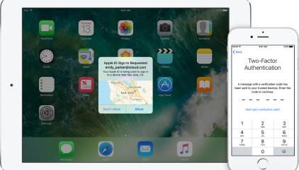 How to Stop Constant iCloud Password Prompts on Older Macs