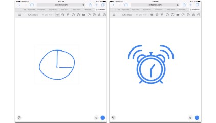 World Clock Deluxe for Mac is a World-Beater - The Mac Observer