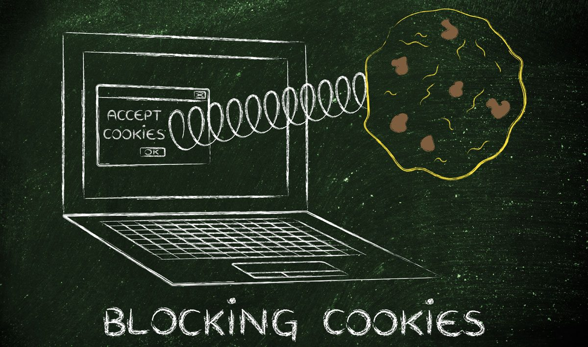 hight resolution of ios tip be careful when blocking safari cookies