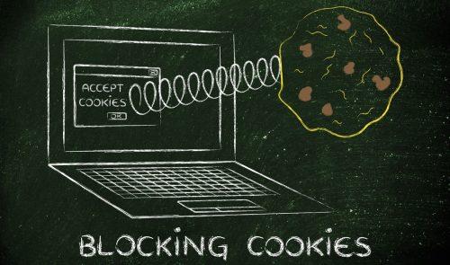 small resolution of ios tip be careful when blocking safari cookies