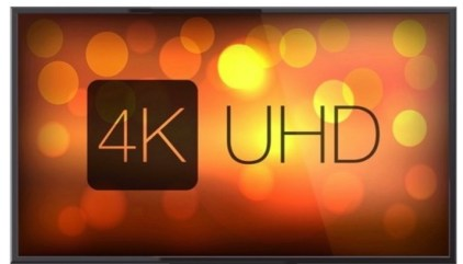 How to Visually Verify Dolby Vision Content with Apple TV 4K - The