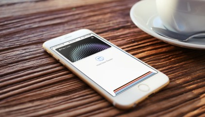How to Transfer Money Out of Apple Pay Cash - The Mac Observer
