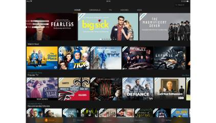 How to Install and Sign into Amazon Prime Video on Apple TV
