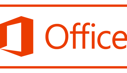 Office 365 for Mac Gets Dark Mode - The Mac Observer