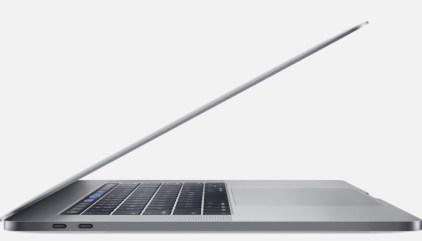 Apple's iMac Pro & 2018 MacBook Pro Kernel Panic Problem is
