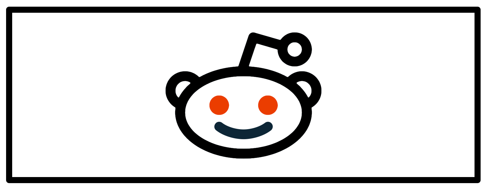 How to Protect Yourself From This Summer's Reddit Hack