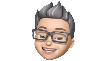 iOS 12: How to Make a Memoji - The Mac Observer