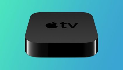 Spectrum TV Comes to Apple TV For $15 - The Mac Observer
