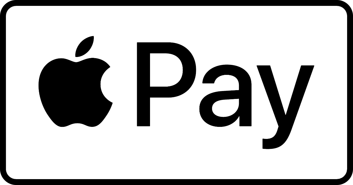 Apple Pay Expands to ABN Amro and Other Key European Banks