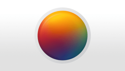 Photoshop for iPad Opens for Beta Signups - The Mac Observer