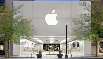 These Apple Stores Are Now Open The Mac Observer