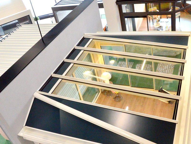 veranda rideau chez moyse 3d besancon