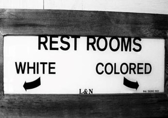 Image result for jim crow laws