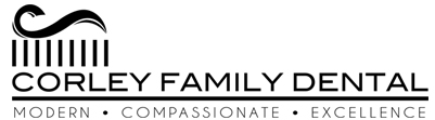Corley Family Dental