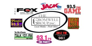 The Cromwell Group, Decatur, Illinois