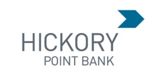 Hickory Point Bank, Decatur, Illinois