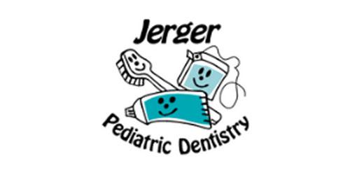Jerger Pediatric Dentistry, Decatur, Illinois
