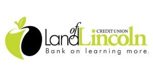 Land of Lincoln Credit Union, Decatur, Illinois