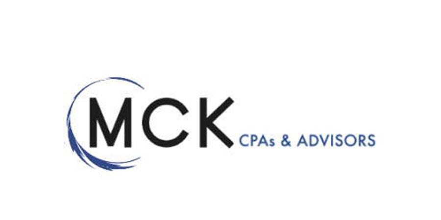MCK CPAs and Advisors, Decatur, Illinois