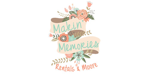 Makin Memories Rentals & Moore, Decatur, Illinois
