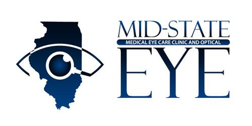 Mid-State Eye, Decatur, Illinois