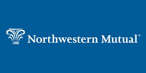 Northwestern Mutual, Decatur, Illinois