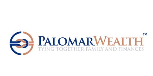 Palomar Wealth, Forsyth, Illinois